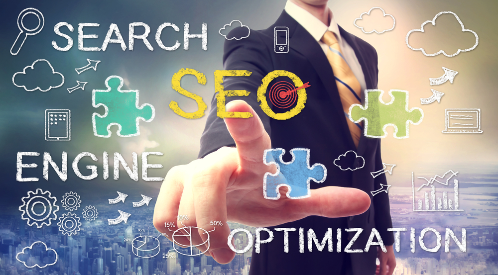 Why Doing Local SEO Is A Must For Local Businesses 2