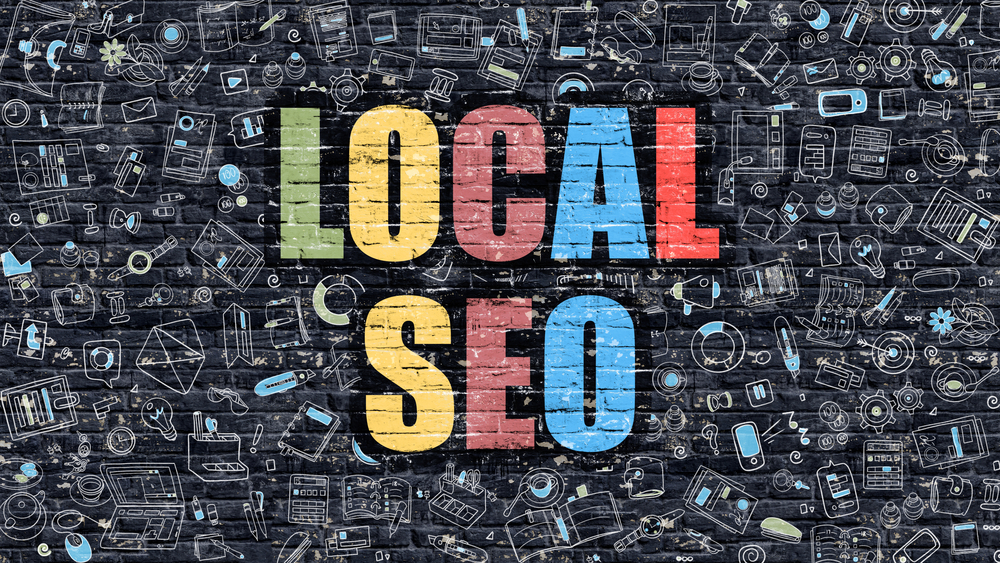 Why Doing Local SEO Is A Must For Dental Practices 1