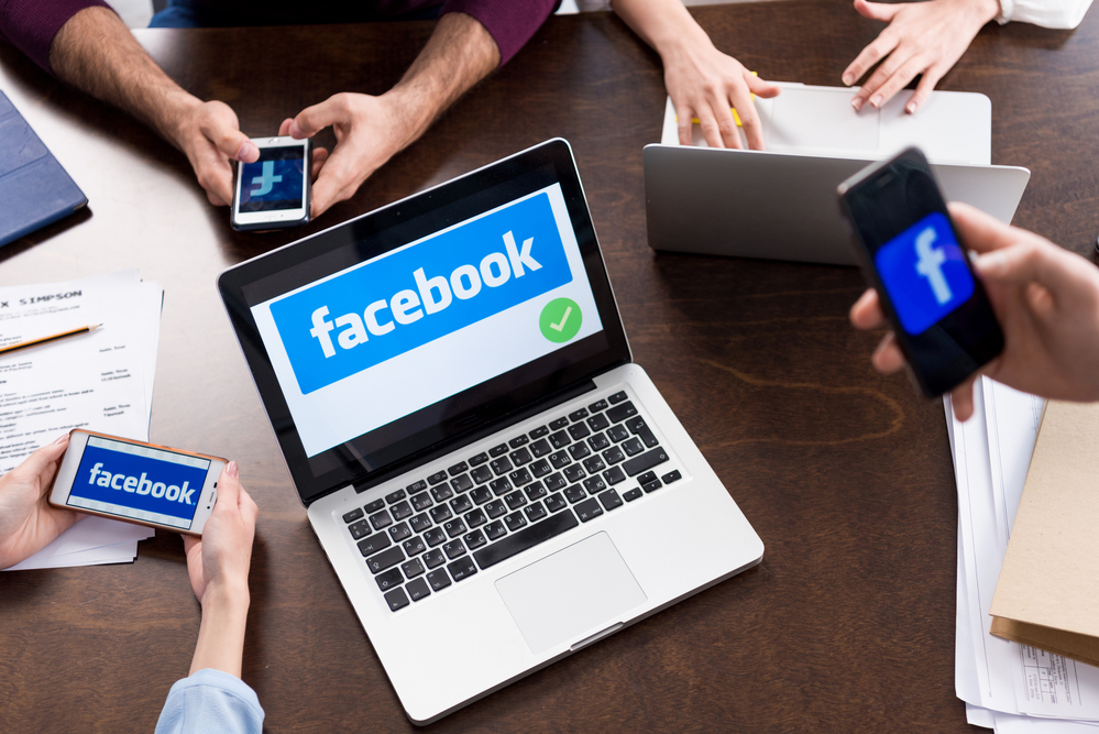 The Benefits Of Facebook Advertising For Local Businesses 2