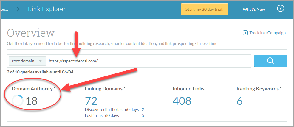 Local SEO – The Complete Step By Step Guide 26
