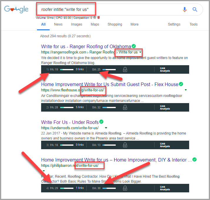 Local SEO – The Complete Step By Step Guide 40