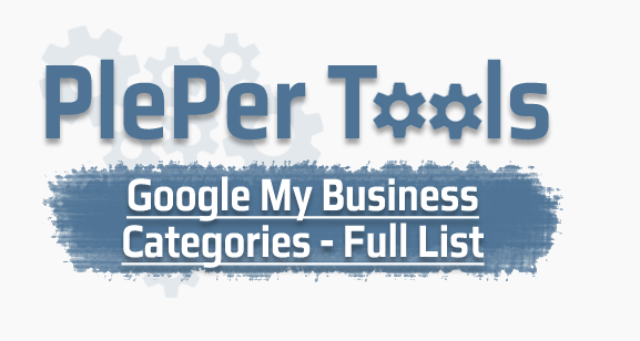 Local SEO – The Complete Step By Step Guide 21