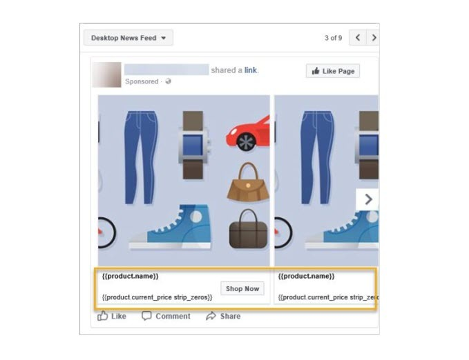 The Complete Guide To Facebook Advertising 36