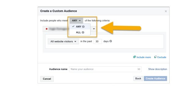 Facebook Advertising How To – The Complete Guide 22