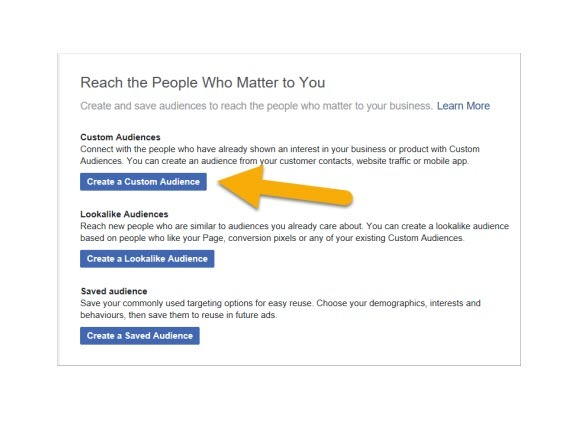 Facebook Advertising How To – The Complete Guide 20