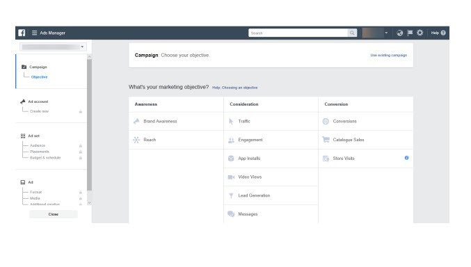 The Complete Guide To Facebook Advertising 4