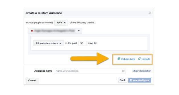 Facebook Advertising How To – The Complete Guide 24