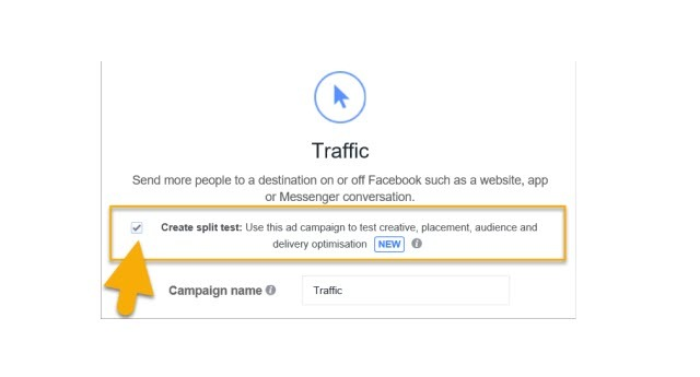 The Complete Guide To Facebook Advertising 28