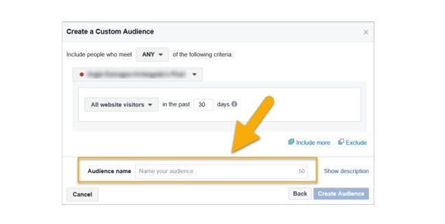 Facebook Advertising How To – The Complete Guide 25