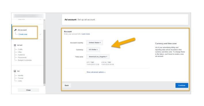 Facebook Advertising How To – The Complete Guide 6