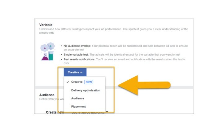 Facebook Advertising How To – The Complete Guide 29