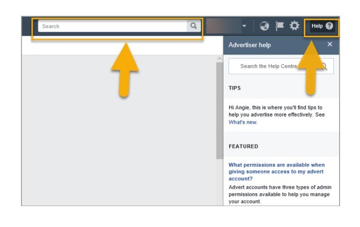 The Complete Guide To Facebook Advertising 11