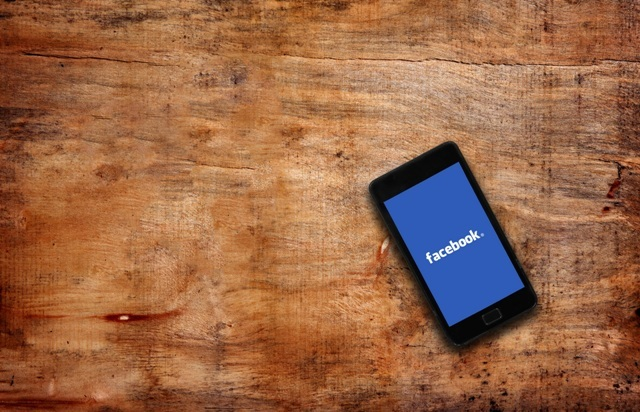 The Complete Guide To Facebook Advertising 1