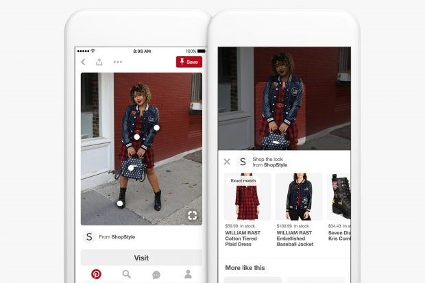 The Complete Guide to Pinterest Advertising 7