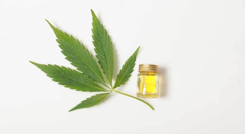 7 Ways to Advertise CBD Products 1